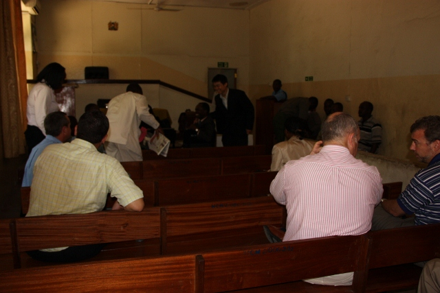 courtroom (640x427).jpg
